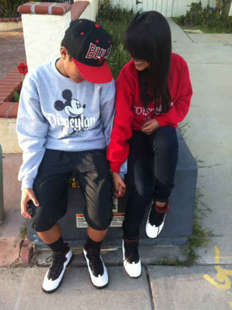 shoes swag black and white couple sweaters nike shoes jordans mens shoes  dope sweater