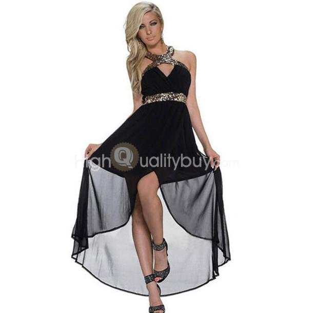 Dress: black lace song, band black lace, black lace albums ...