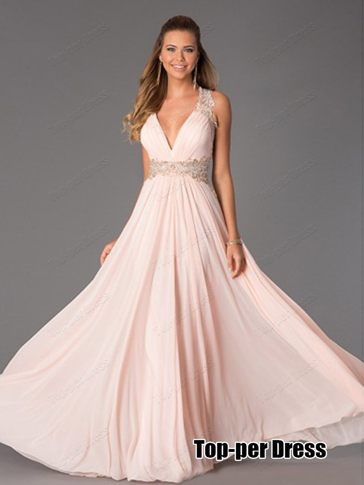 Alibaba Mother of the Bride Dresses