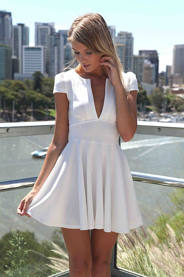 Meant to be dress , dresses,,minis australia, queensland, brisbane
