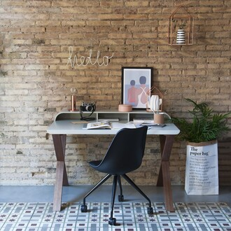 home accessory tumblr home decor furniture home furniture home office table chair frame