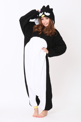 jacket kigurumi animal onesies cheap animal onesies