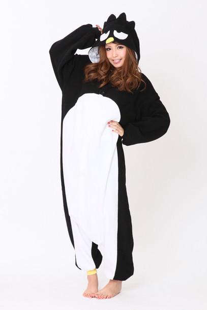 b4fc586685ce jacket kigurumi animal onesies cheap animal onesies