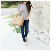 jeans,michael kors,bag,hat,home accessory
