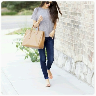 jeans michael kors bag hat home accessory