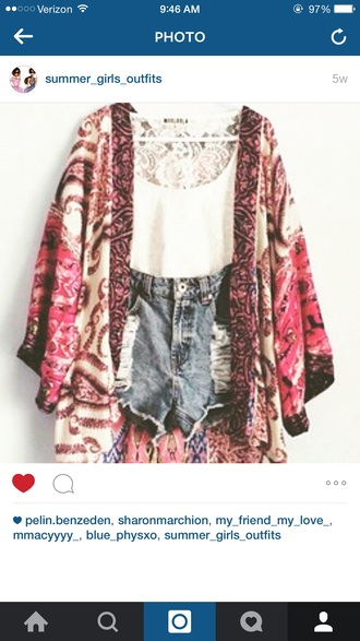 cardigan tribal pattern tribal cardigan summer outfits summer summer top summer accessories summer beauty style fashion tumblr tumblr outfit tumblr clothes tumblr jacket