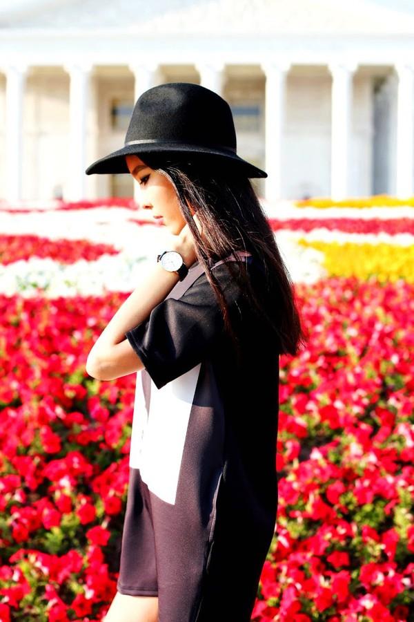 aibina's blog jewels