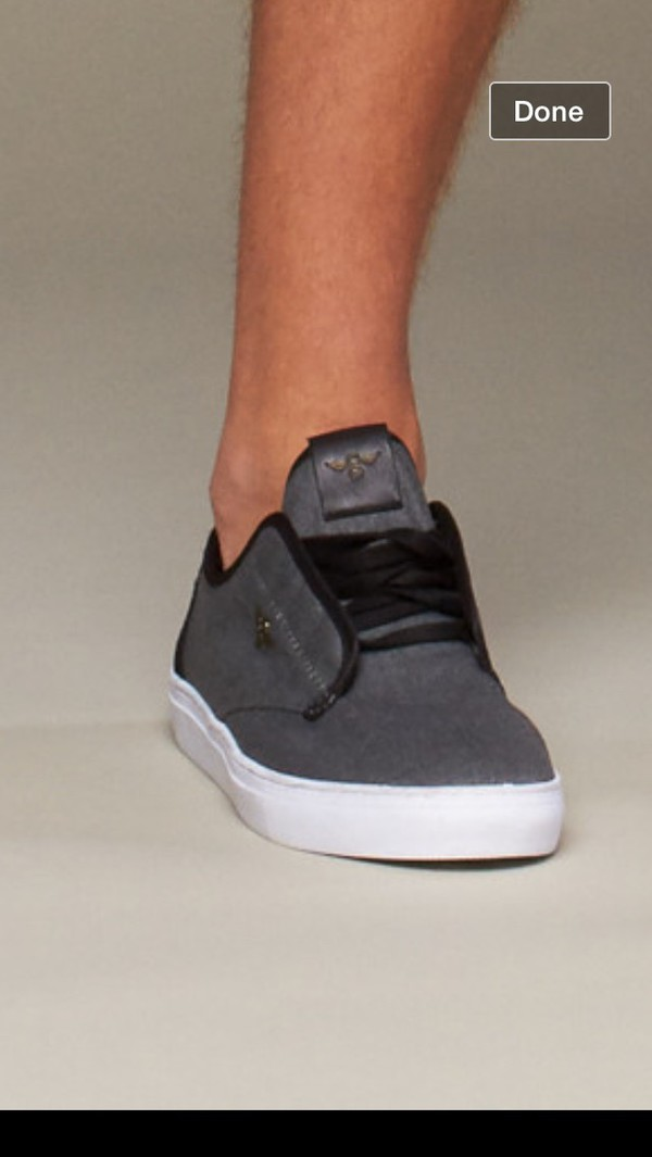 shoes, grey, men's, style, swag, sneakers, vans, menswear ...