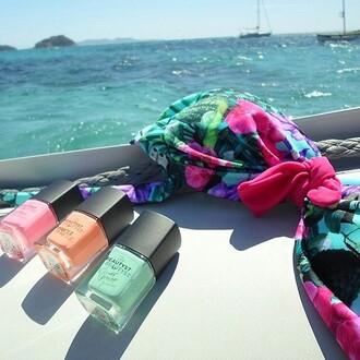 swimwear pink swimwear blue swimwear green swimwear