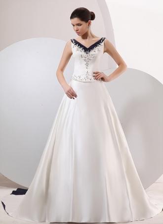 dress wedding dress wedding clothes wedding dresses evening dresses ball gown dress ball gown wedding dresses