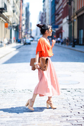 lustt for life,pink skirt,skirt