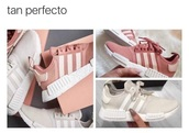 shoes,adidas,adidas shoes,adidas originals,pink,tumblr,pink sneakers,causal shoes,nmd,mn,white,adidas nmd r1 pink,adidas shoe,beige,stripes,low top sneakers,sneakers,power 14,adidas nmd,salmon,my fav
