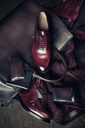82 menswear mens accessories mens shoes mens bag elegant office outfits classy wishlist shoes mens derby shoes mens wallet