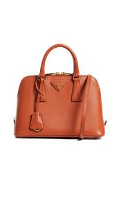 satchel,orange,bag