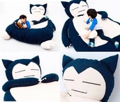 home accessory,bedding,cute,kawaii,japan,bean bag