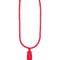 Colar camafeu necklace
