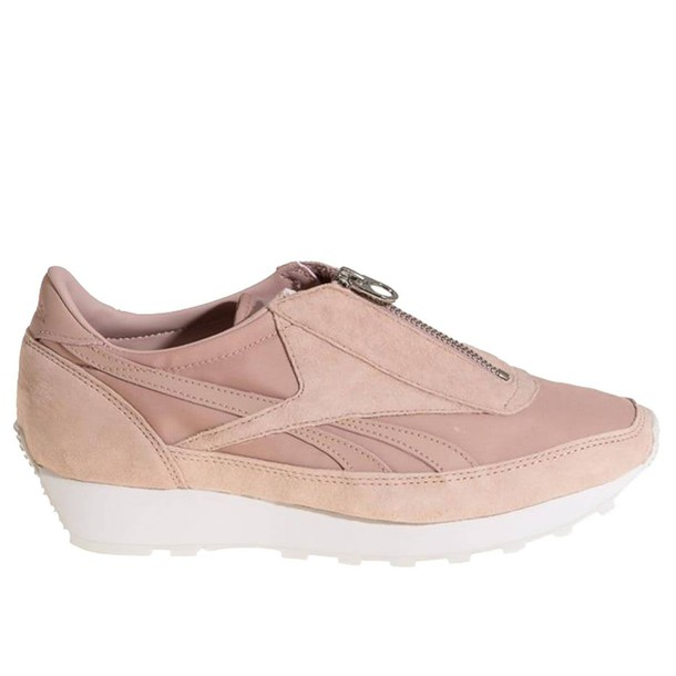 reebok sneakers. women sneakers pink shoes