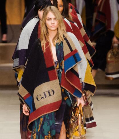 High quality fashion top the shawl