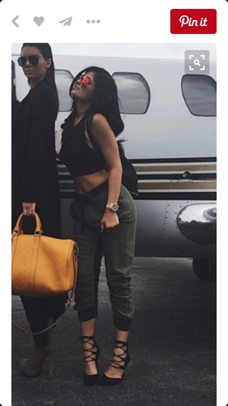 shoes lace-up shoes kylie jenner kylie jenner shoes heels