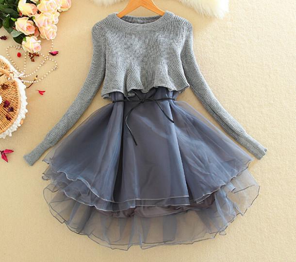 Adorable Dress