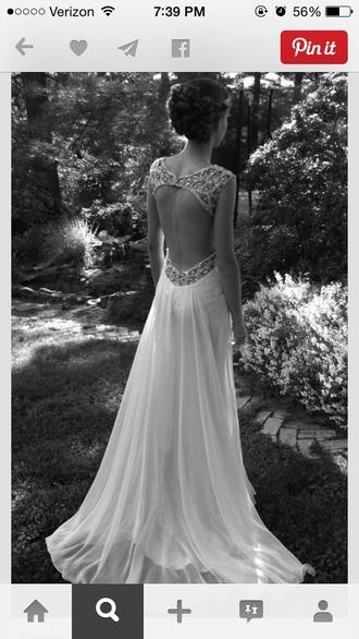prom dress sequin dress little black dress white dresses for brides key hole dress key hole back beaded dress beaded sequin prom dresses champagne dress long prom dress long homecoming dress long dress