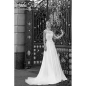 dress,buttons,satin,ivory dress,designer bag,one-shoulder floor length sheath black lace evening dress with appliquess