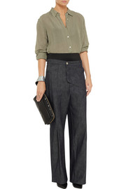 Acne Studios Pants | Sale up to 70% off | THE OUTNET