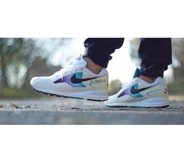 shoes nike nike air nike shoes