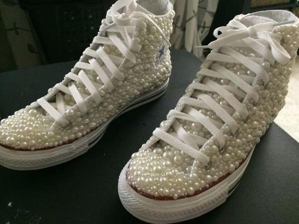 shoes converse converse high top converse converse converse white converse