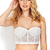 Strapless Lace Corset Bra | FOREVER21 - 2000065863