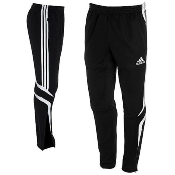 pants adidas celebrity sportswear active athletic tiro warm up workout workout soccer volleyball team athlete jeans adidas pants