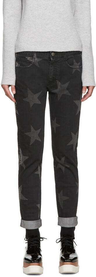 jeans boyfriend jeans boyfriend black