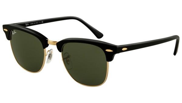 sunglasses rayban dope