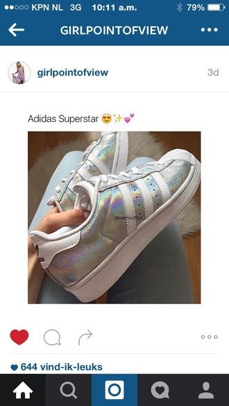 shoes adidas adidas superstars nike pink room accessoires vans