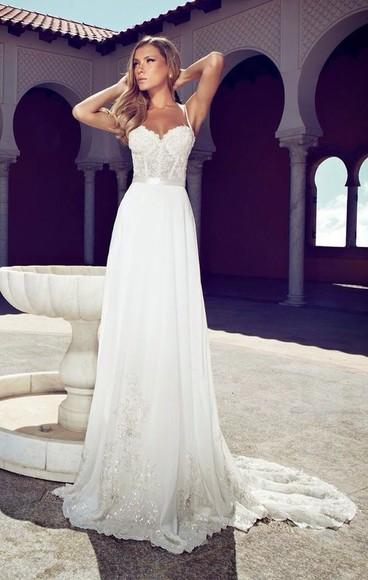 wedding clothes formal silver dress