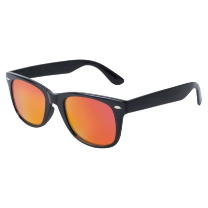 Xhilaration® sunglasses