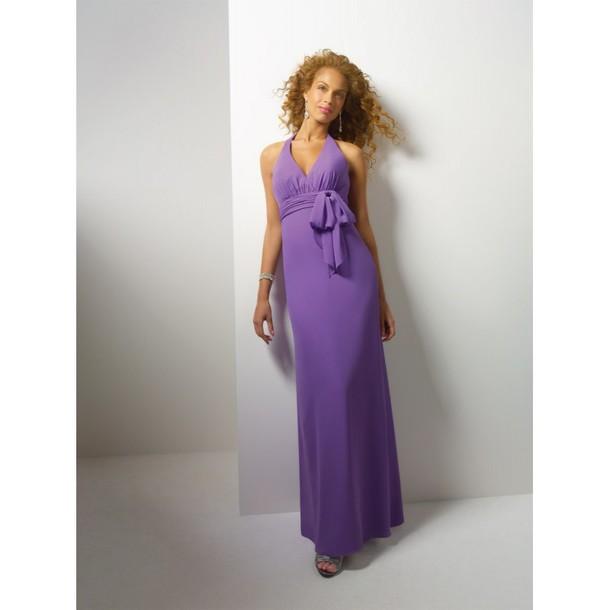 42c5cf41e3e52 dress mermaid bridesmaids dresses lookbook store unique shoes alfred angelo  prom dress