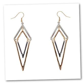 jewels earrings ear ring