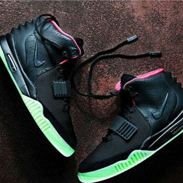 shoes nike shoes jordans