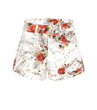 shorts denim shorts denim