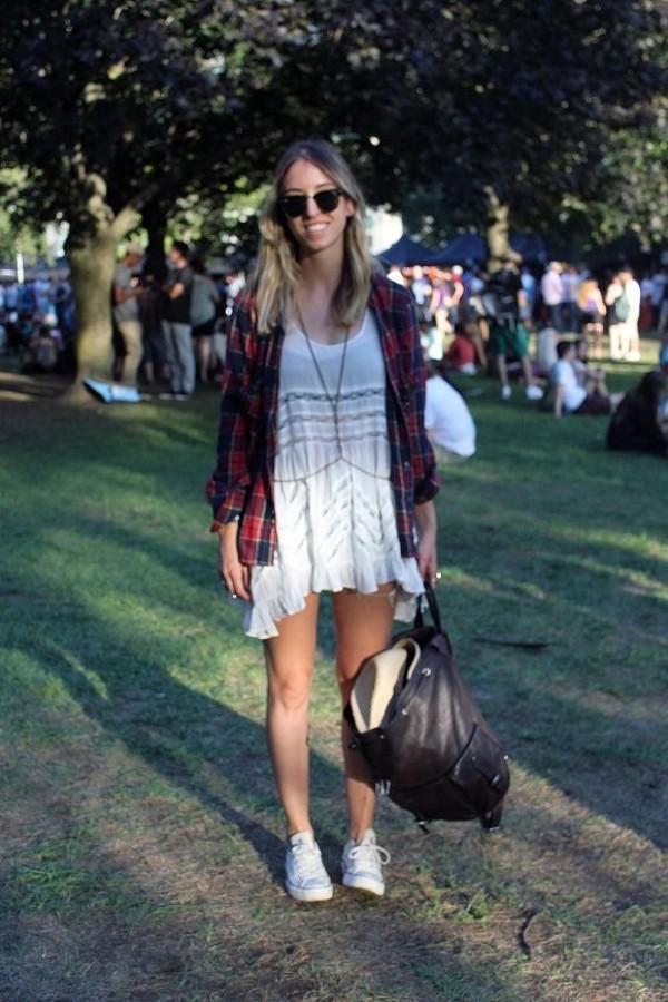 dress coachella