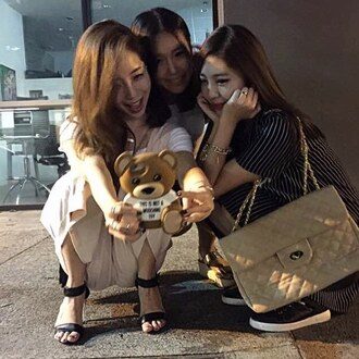 shoes jeffrey campbell fashion fashionista blogger cute style footwear yru unif zooji