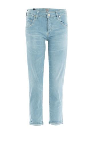 jeans boyfriend jeans boyfriend fit blue