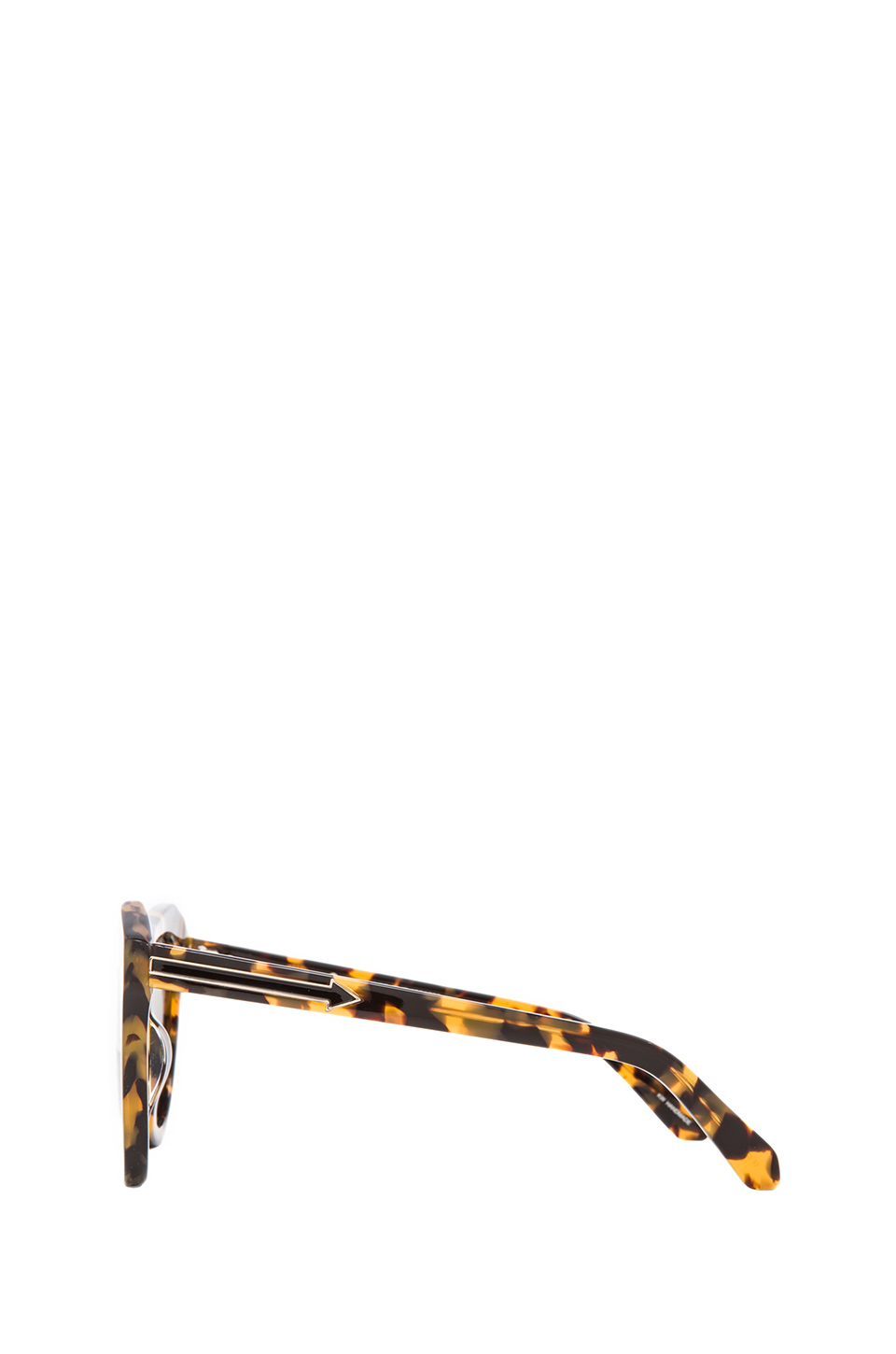 Karen Walker Number One in Crazy Tort from REVOLVEclothing.com