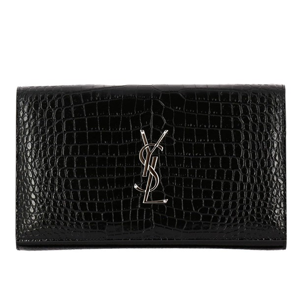 Saint Laurent mini women bag mini bag black