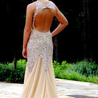 Open back dress glitter the best open back dresses glitter to shop