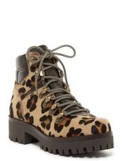 shoes,leopard print,boots,soft grunge,nordstrom