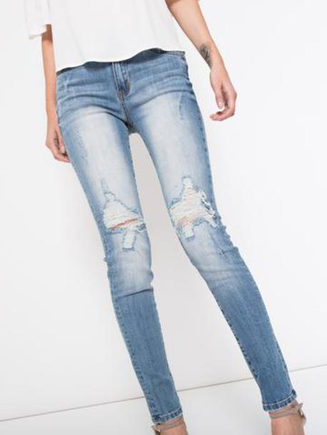 jeans clothes