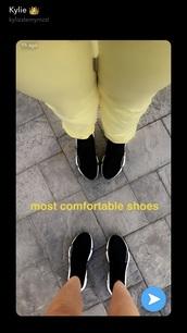 shoes,air jordan,no lace