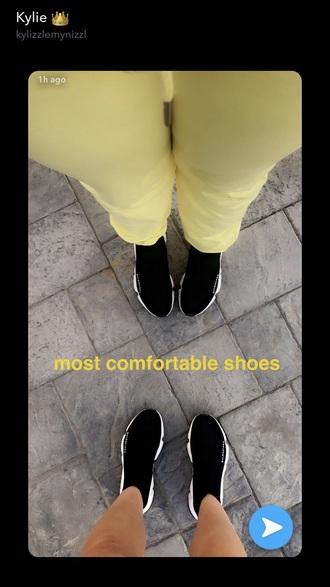shoes air jordan no lace
